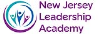 images/Events/NJLA-newlogo_2020.jpg