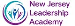 NJLA Series 7: LEADing for An Equity Revolution